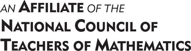 New Hampshire Teachers of Mathematics - Math Contests